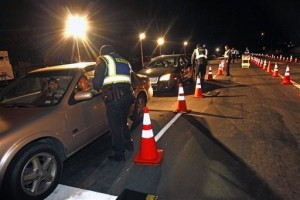You've Been Drinking - Can You Avoid a DUI Arrest?