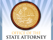 miami dui lawyer
