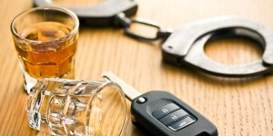 orland-park-dui-lawyer