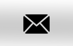 Dui Firm Mobile Email Button