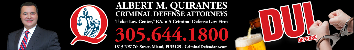 Dui Firm Top Header Image