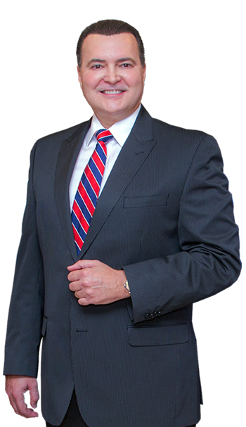 Attorney-Albert