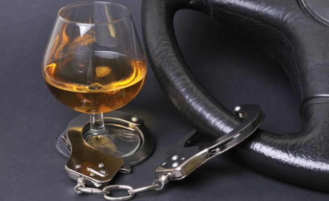 The Benefits of Hiring a Miami DUI Lawyer